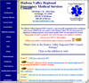 Hudson Valley EMS Council